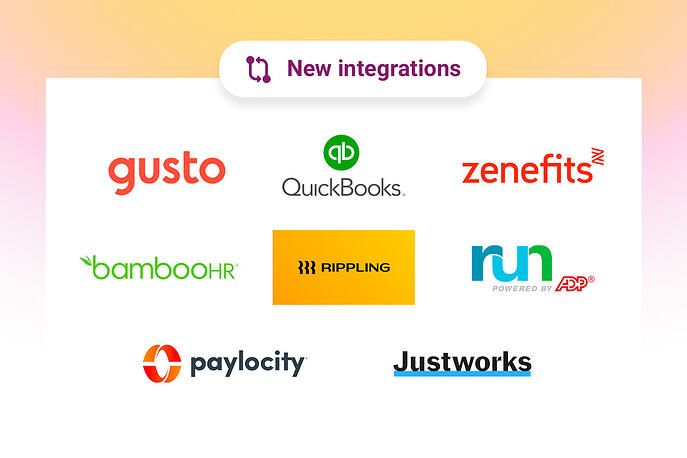 newsletter-new-integrations